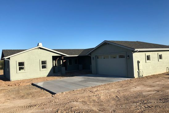 3 bed 3 bath Single Family at 675 N Road 1 W Chino Valley, AZ, 86323 is for sale at 375k - google static map
