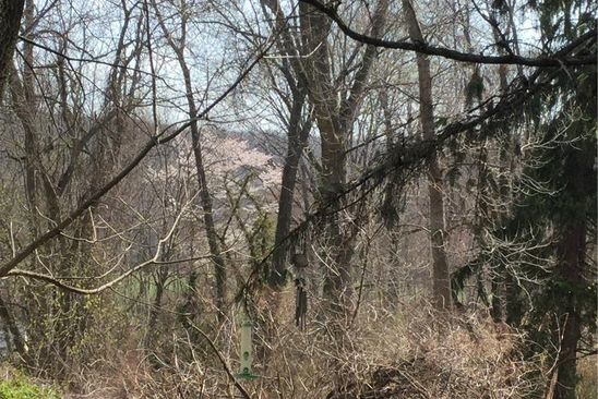 0 bed null bath Vacant Land at 749 Route 9W Valley Cottage, NY, 10989 is for sale at 230k - google static map