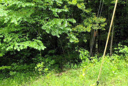 null bed null bath Vacant Land at  Tbd Gold Creek Rd Nantahala, NC, 28781 is for sale at 20k - google static map