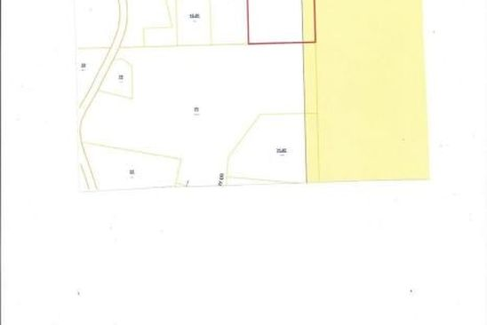 null bed null bath Vacant Land at  Hensarling Rd null, MS, 39465 is for sale at 22k - google static map