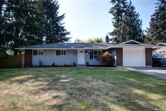 0 bed null bath Townhouse at 503 N OAK ST BURLINGTON, WA, 98233 is for sale at 270k - google static map