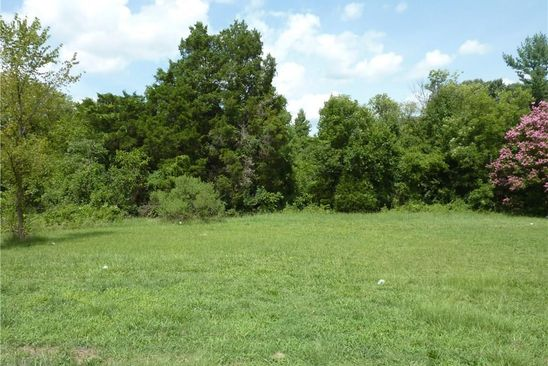 null bed null bath Vacant Land at 3115 E Martin Luther King Jr Dr High Point, NC, 27260 is for sale at 280k - google static map