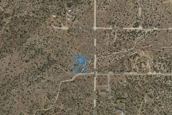 null bed null bath Vacant Land at 0 Pinesmoke Rd Mountain Center, CA, 92561 is for sale at 8k - google static map