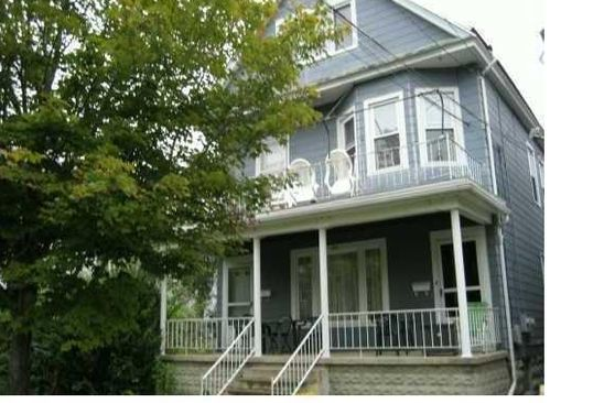 null bed null bath Apartment at 82 RIVERSIDE AVE BUFFALO, NY, 14207 is for sale at 375k - google static map