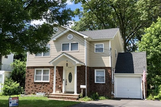 4 bed 3 bath Single Family at 0-70 Midland Ave Fair Lawn, NJ, 07410 is for sale at 580k - google static map