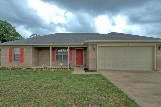 null bed null bath Single Family at 3335 HOMESTEAD RD CONWAY, AR, 72032 is for sale at 120k - google static map
