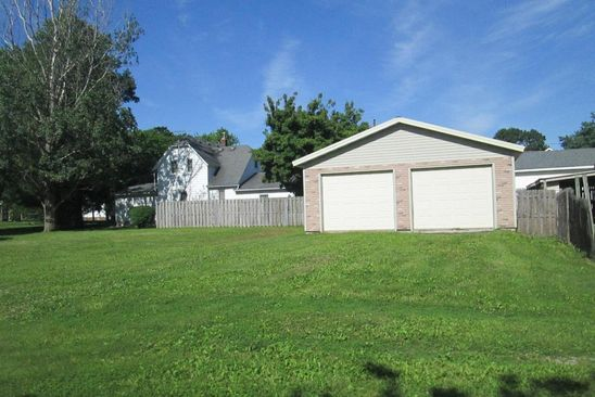 null bed null bath Vacant Land at 1329 7th St Boone, IA, 50036 is for sale at 40k - google static map