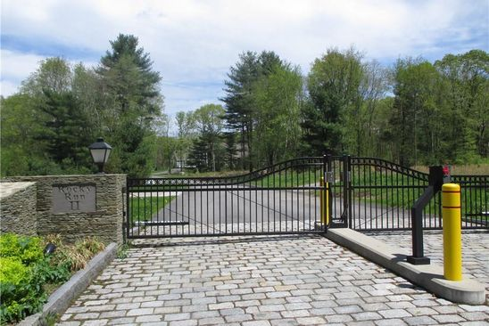 null bed null bath Vacant Land at 21 Starr Ln Rehoboth, MA, 02769 is for sale at 240k - google static map