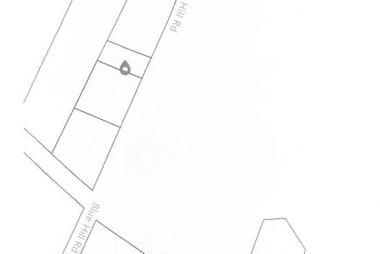 null bed null bath Vacant Land at  County Route 31 Livingston, NY, 12534 is for sale at 14k - google static map