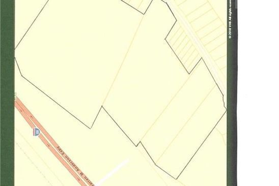 null bed null bath Vacant Land at 774 Duanesburg Rd Rotterdam, NY, 12306 is for sale at 1.90m - google static map