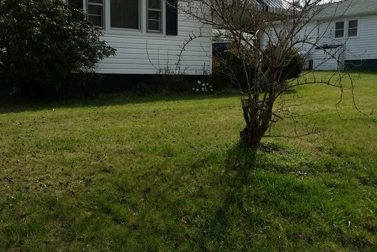 2 bed 1 bath Single Family at 220 OLD OAK TRL RINGGOLD, VA, 24586 is for sale at 56k - google static map