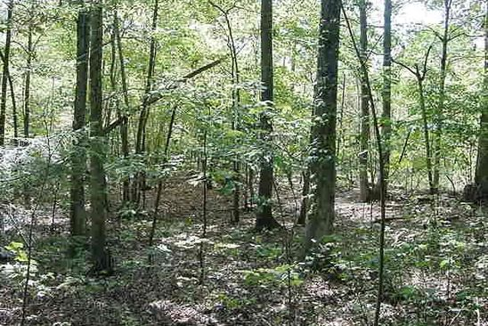 null bed null bath Vacant Land at 539 JUDKIN MILL RD CEDARTOWN, GA, 30125 is for sale at 35k - google static map