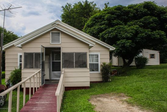 2 bed 2 bath Single Family at 14 Wright St Jasper, AL, 35501 is for sale at 29k - google static map