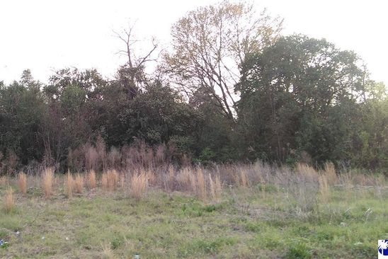 null bed null bath Vacant Land at 718 Ingram St Florence, SC, 29501 is for sale at 5k - google static map