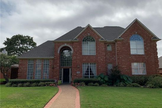 4 bed 4 bath Single Family at 4464 LONGFELLOW DR PLANO, TX, 75093 is for sale at 455k - google static map