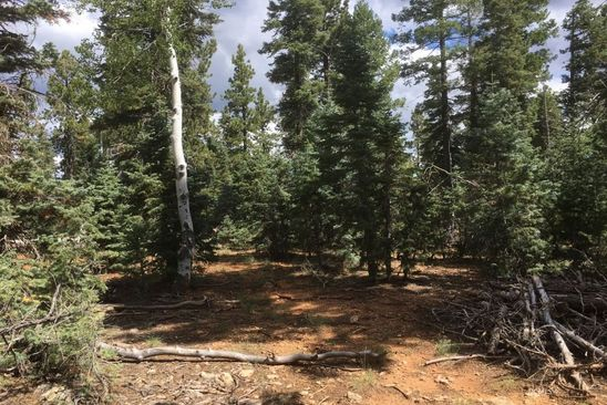 null bed null bath Vacant Land at  Acreage Duck Creek Ridge Rd Duck Creek Village, UT, 84762 is for sale at 180k - google static map