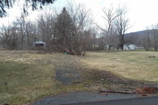 null bed null bath Vacant Land at 11 Clearview Ave Binghamton, NY, 13903 is for sale at 8k - google static map