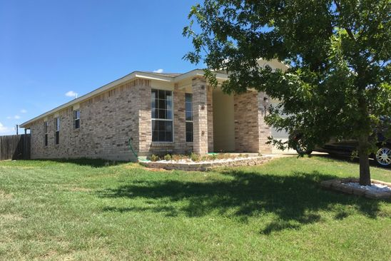 3 bed 2 bath Single Family at 5510 ORTS DR KILLEEN, TX, 76542 is for sale at 135k - google static map