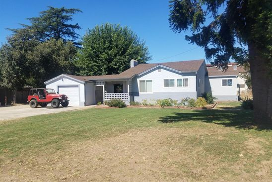 3 bed 2 bath Single Family at Undisclosed Address LODI, CA, 95240 is for sale at 669k - google static map