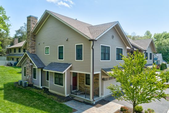 3 bed 3 bath Condo at 50 UNION AVE NEW PROVIDENCE, NJ, 07974 is for sale at 699k - google static map
