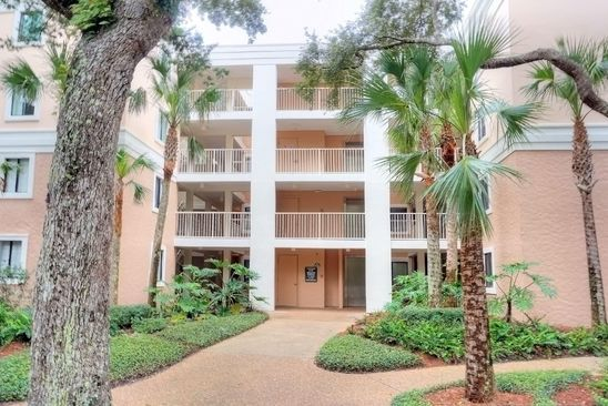 2 bed 2 bath Condo at 2122 Beachwood Rd Fernandina Beach, FL, 32034 is for sale at 259k - google static map