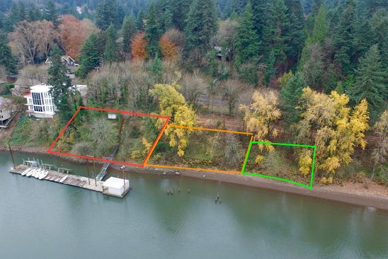 0 bed null bath Vacant Land at 9920 SW Riverside Dr Portland, OR, 97219 is for sale at 695k - google static map