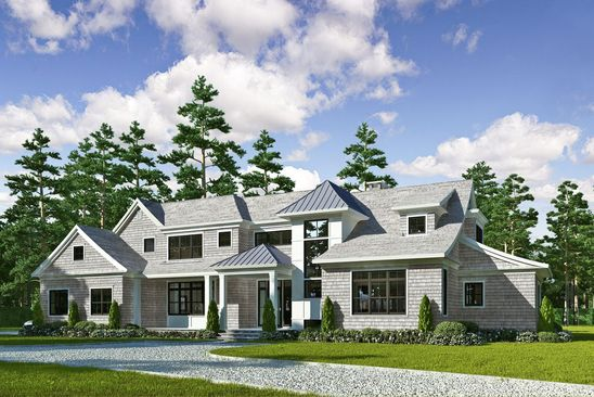 8 bed 9 bath Single Family at 50 LAWRENCE CT WATER MILL, NY, 11976 is for sale at 8.50m - google static map