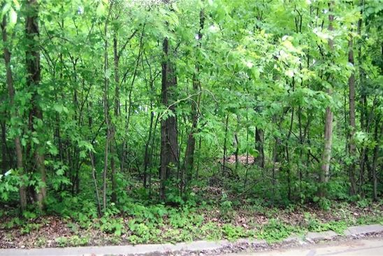 null bed null bath Vacant Land at 1125 Indianpipe Ln Zionsville, IN, 46077 is for sale at 90k - google static map