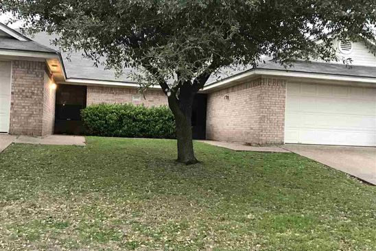 null bed null bath Multi Family at 10109 Valencia Dr Waco, TX, 76708 is for sale at 259k - google static map
