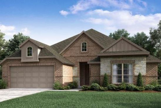 4 bed 3 bath Single Family at 414 Tucker Trl Midlothian, TX, 76065 is for sale at 328k - google static map