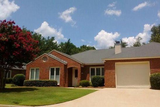 Property Tax Rate Columbus Ga