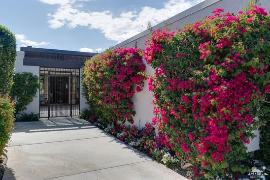 3 bed 3 bath Condo at 78939 Montego Bay Cir Bermuda Dunes, CA, 92203 is for sale at 359k - google static map