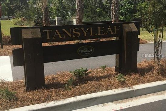 3 bed 3 bath Single Family at 33 Tansyleaf Dr Hilton Head Island, SC, 29926 is for sale at 324k - google static map