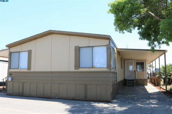 415 N Akers St Spc 148, Visalia, CA 93291   RealEstate.com Mobile Homes For Sale In Visalia Ca on apartments in visalia ca, schools in visalia ca, streets in visalia ca, weather in visalia ca, events in visalia ca, construction in visalia ca, deaths in visalia ca, beauty salons in visalia ca, big houses in visalia ca,