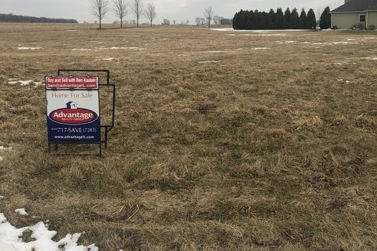 null bed null bath Vacant Land at  Whitetail Sec 6-36-8 Dr Yorkville, IL, 60560 is for sale at 58k - google static map