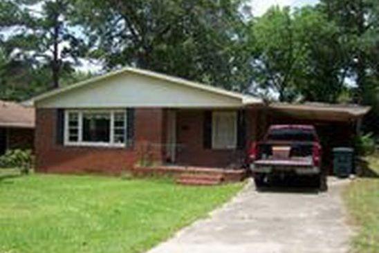 2 bed 2 bath Single Family at 112 W Cranford Ave Valdosta, GA, 31602 is for sale at 80k - google static map
