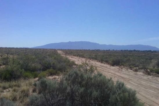 3 bed null bath Vacant Land at 305 13th St NW Rio rancho, NM, 87102 is for sale at 4k - google static map