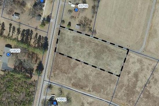 3 bed null bath Vacant Land at  Park Springs Rd Ruffin, NC, 27326 is for sale at 15k - google static map