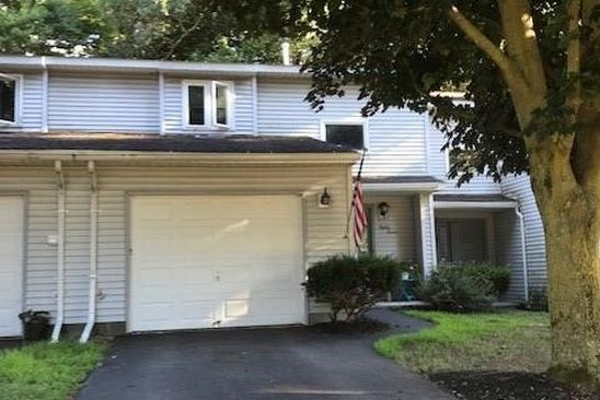 3 bed 2 bath Townhouse at 85 TALLOW WOOD DR CLIFTON PARK, NY, 12065 is for sale at 174k - google static map