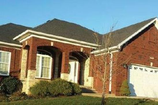 5 bed 3 bath Single Family at 144 POTOMAC BND MOUNT WASHINGTON, KY, 40047 is for sale at 315k - google static map