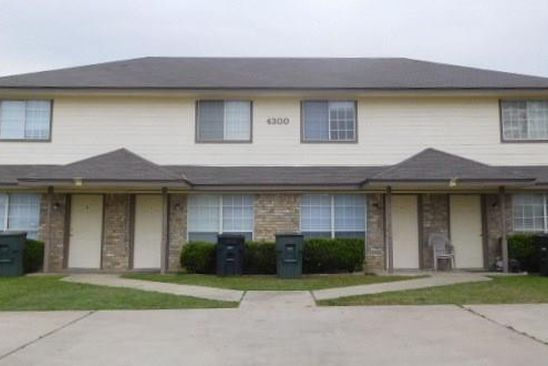 0 bed null bath Multi Family at 4300 July Dr Killeen, TX, 76549 is for sale at 240k - google static map