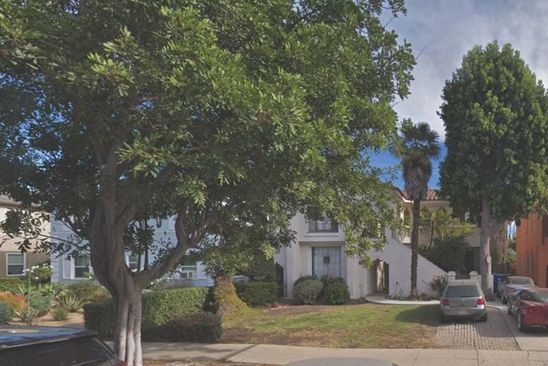 0 bed null bath Single Family at 1450 S SHERBOURNE DR LOS ANGELES, CA, 90035 is for sale at 1.40m - google static map