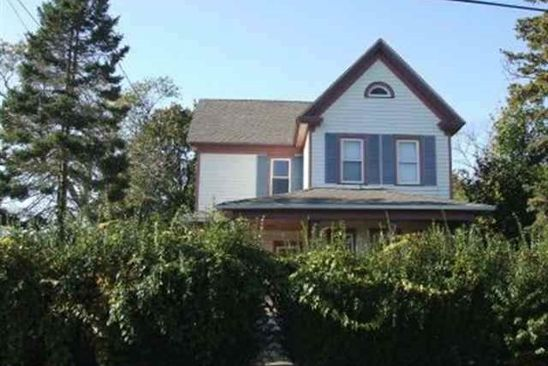 3 bed 2 bath Single Family at 626 JACKSON AVE WOODBINE, NJ, 08270 is for sale at 50k - google static map