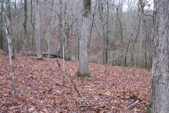 null bed null bath Vacant Land at 213 Seminole Cir Loudon, TN, 37774 is for sale at 8k - google static map