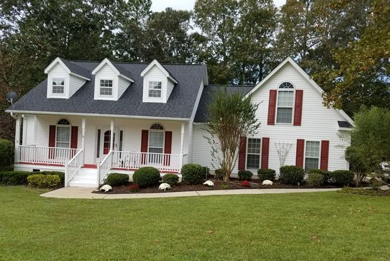 3 bed 2 bath Single Family at 214 SPRING FOREST CIR AIKEN, SC, 29803 is for sale at 183k - google static map