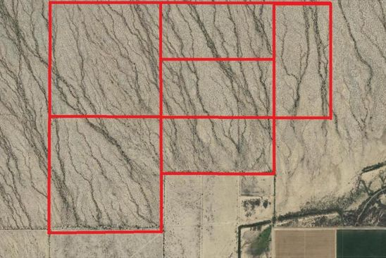 null bed null bath Vacant Land at 73251 73rd St Wenden, AZ, 85357 is for sale at 1.30m - google static map