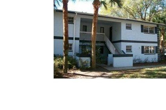 2 bed 2 bath Townhouse at 571 Midway Trak Ocala, FL, 34472 is for sale at 35k - google static map