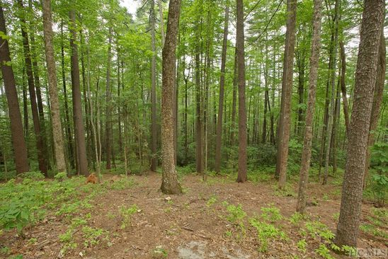 null bed null bath Vacant Land at Undisclosed Address Cashiers, NC, 28717 is for sale at 700k - google static map