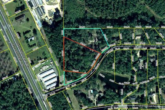 null bed null bath Vacant Land at  Xxx John Yawn Pl Havana, FL, 32333 is for sale at 70k - google static map
