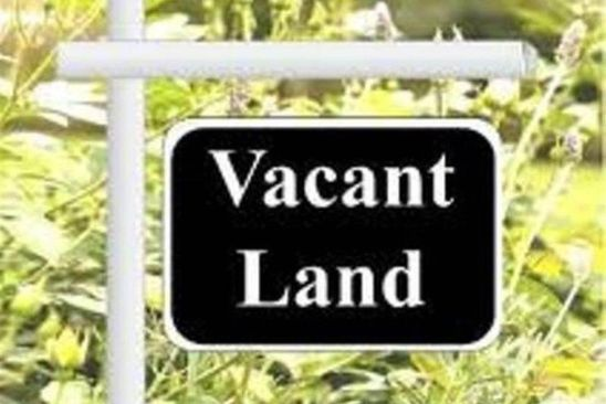 null bed null bath Vacant Land at 936 11th Ave Pleasant Grove, AL, 35127 is for sale at 8k - google static map